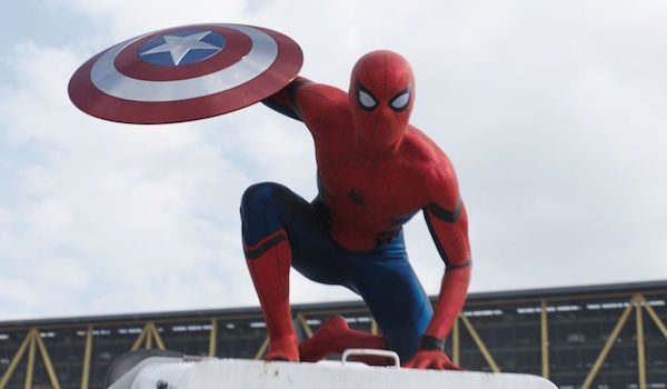tom-holland-spider-man-captain-america-civil-war-01-600x350.jpg