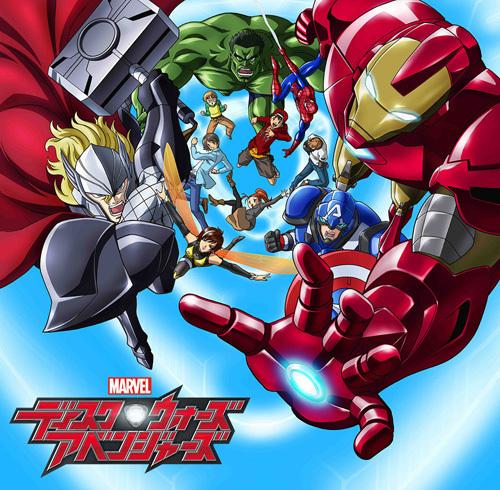 Marvel_Disk_Wars_The_Avengers.jpg