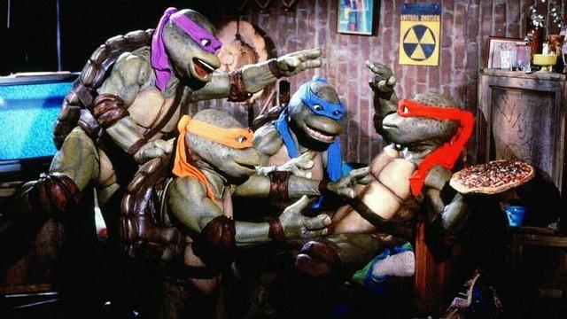 teenage-mutant-ninja-turtles-1987-tv-show.jpg