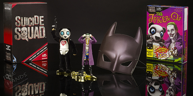 SDCC 2016 Mattel Exclusives DC COMICS MULTIVERSE SUICIDE SQUAD THE JOKER AND PANDA FIGURE 2 PACK 002.jpg