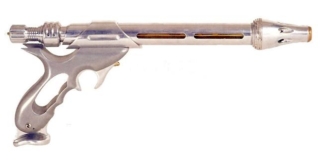S.H.Figuarts 星際大戰二部曲:複製人全面進攻 - 強格·費特