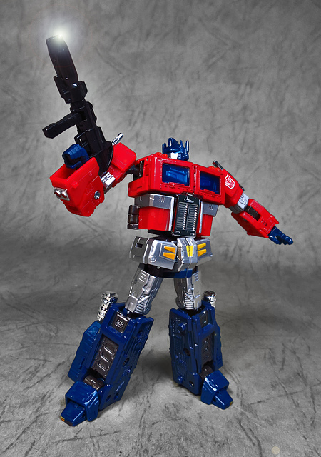 30.jpg - [TF] OPTIMUS PRIME (YEAR OF ROOSTER )