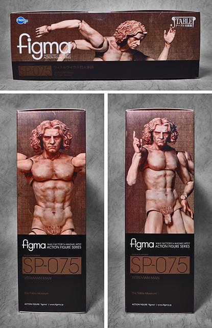 05.jpg - figma ウィトルウィウス的人体図