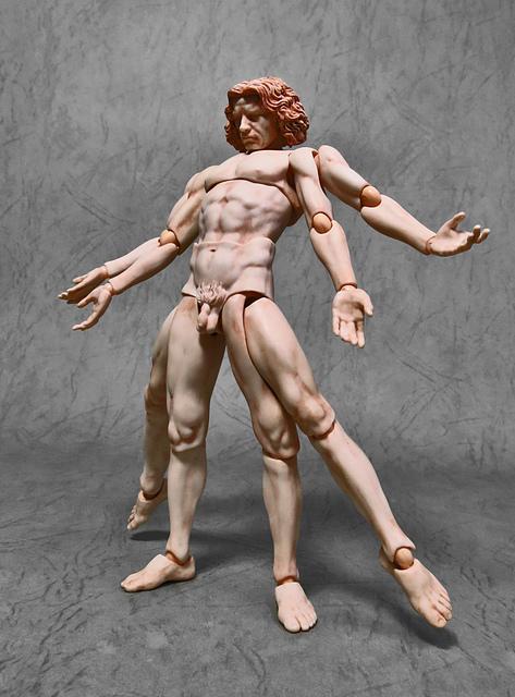 09.jpg - figma ウィトルウィウス的人体図
