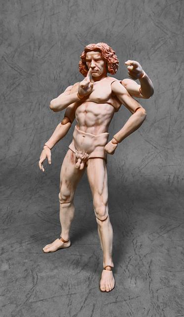 24.jpg - figma ウィトルウィウス的人体図