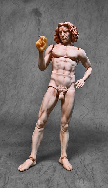 25.jpg - figma ウィトルウィウス的人体図