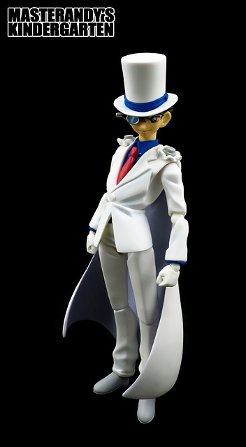 05.jpg - figma 怪盗キッド(KID THE PHANTOM THIEF)