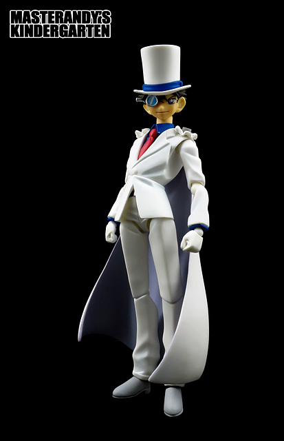 06.jpg - figma 怪盗キッド(KID THE PHANTOM THIEF)