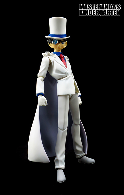07.jpg - figma 怪盗キッド(KID THE PHANTOM THIEF)