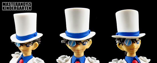 09.jpg - figma 怪盗キッド(KID THE PHANTOM THIEF)