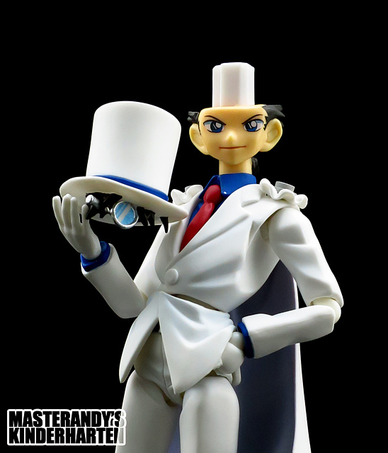 13.jpg - figma 怪盗キッド(KID THE PHANTOM THIEF)