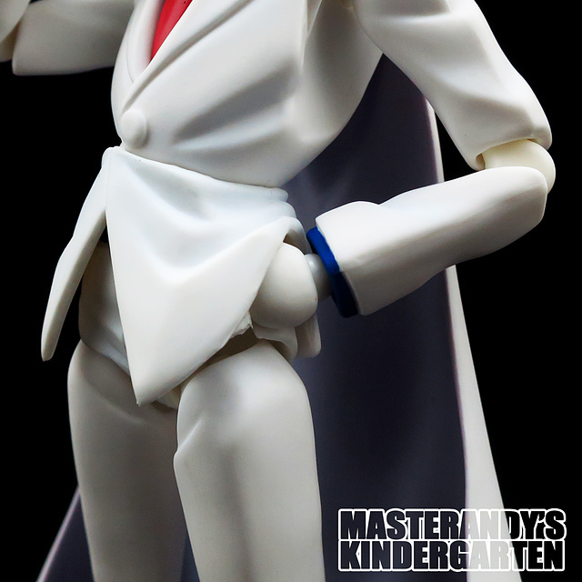 16.jpg - figma 怪盗キッド(KID THE PHANTOM THIEF)