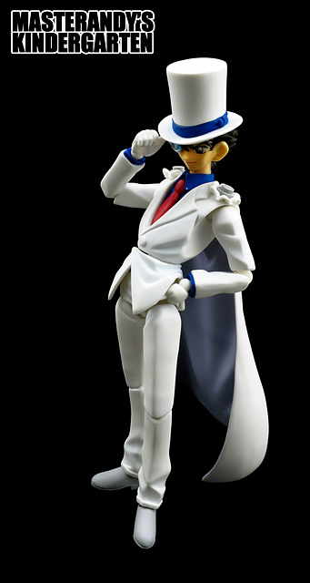 24.jpg - figma 怪盗キッド(KID THE PHANTOM THIEF)
