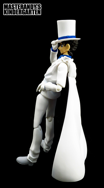 27.jpg - figma 怪盗キッド(KID THE PHANTOM THIEF)