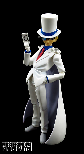 29.jpg - figma 怪盗キッド(KID THE PHANTOM THIEF)