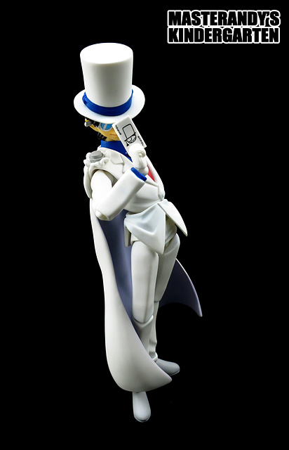 28.jpg - figma 怪盗キッド(KID THE PHANTOM THIEF)