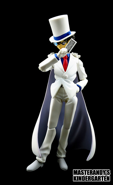 31.jpg - figma 怪盗キッド(KID THE PHANTOM THIEF)