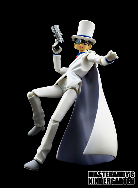 33.jpg - figma 怪盗キッド(KID THE PHANTOM THIEF)