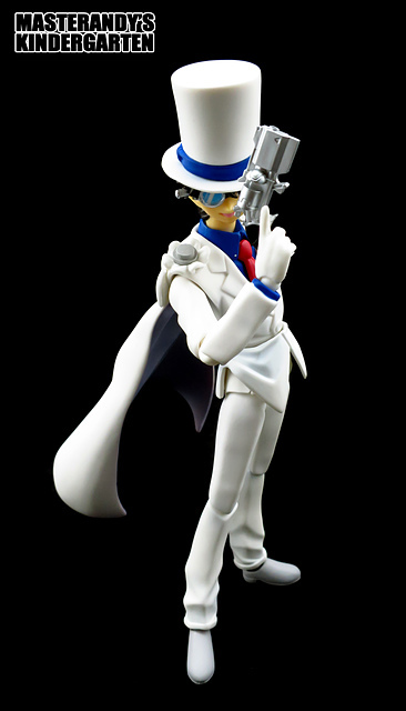 32.jpg - figma 怪盗キッド(KID THE PHANTOM THIEF)