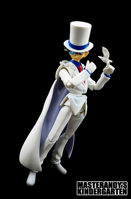 37.jpg - figma 怪盗キッド(KID THE PHANTOM THIEF)