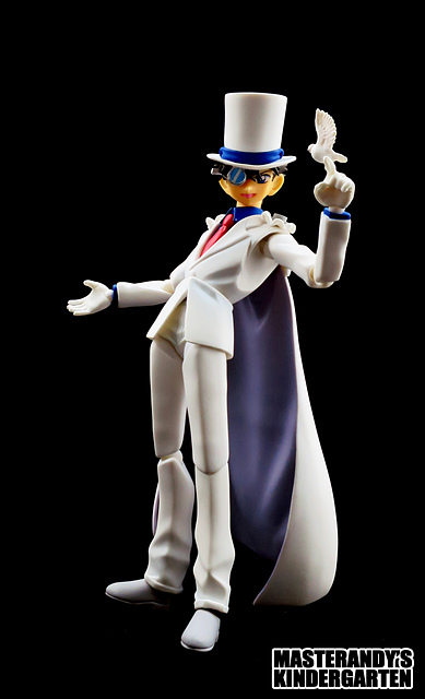 39.jpg - figma 怪盗キッド(KID THE PHANTOM THIEF)
