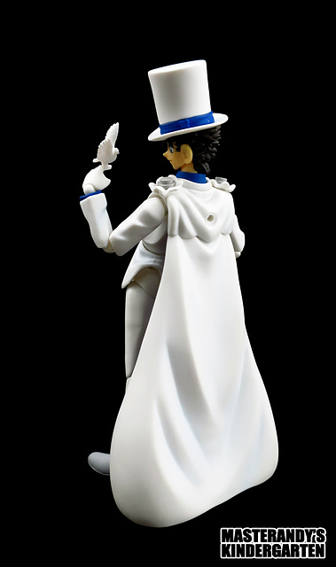 41.jpg - figma 怪盗キッド(KID THE PHANTOM THIEF)