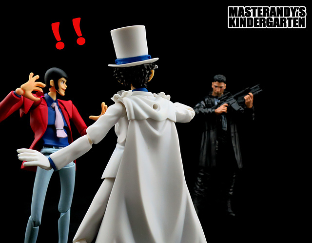 44.jpg - figma 怪盗キッド(KID THE PHANTOM THIEF)