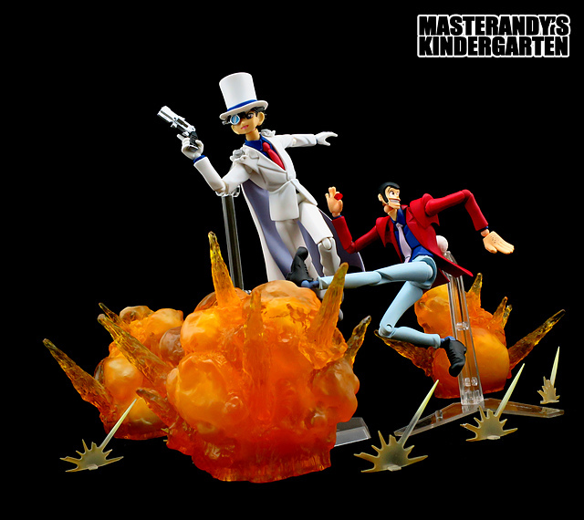 43.jpg - figma 怪盗キッド(KID THE PHANTOM THIEF)