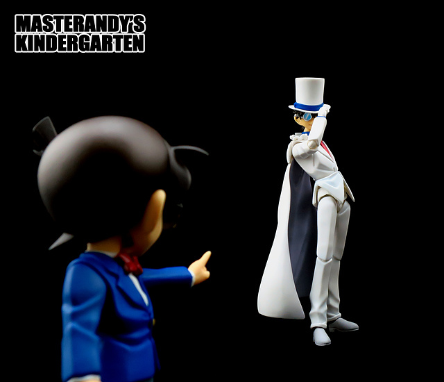 51.jpg - figma 怪盗キッド(KID THE PHANTOM THIEF)