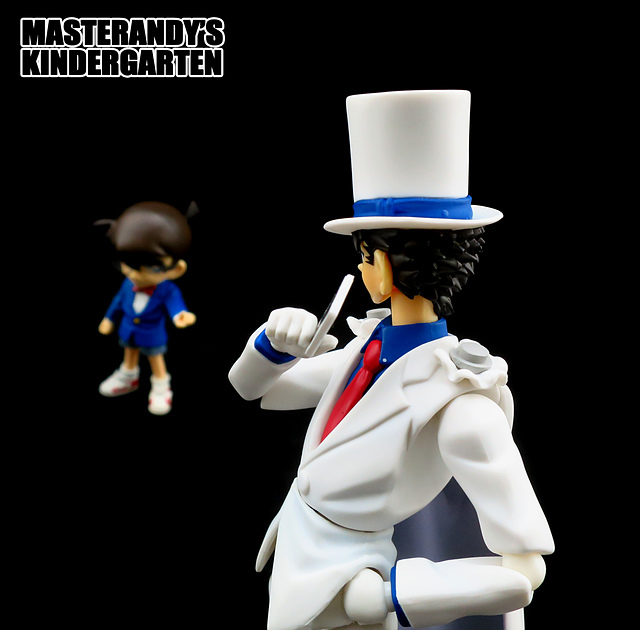 52.jpg - figma 怪盗キッド(KID THE PHANTOM THIEF)
