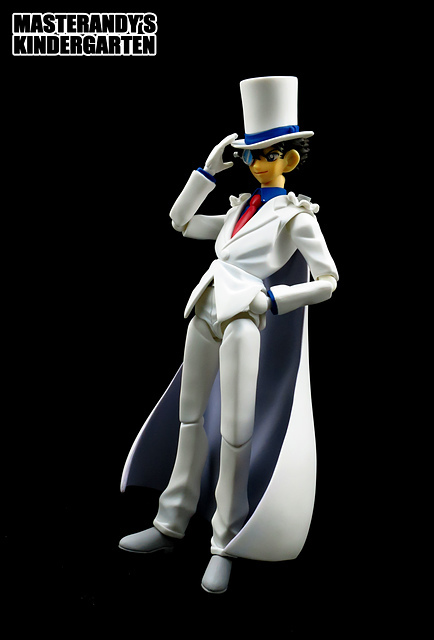 54.jpg - figma 怪盗キッド(KID THE PHANTOM THIEF)