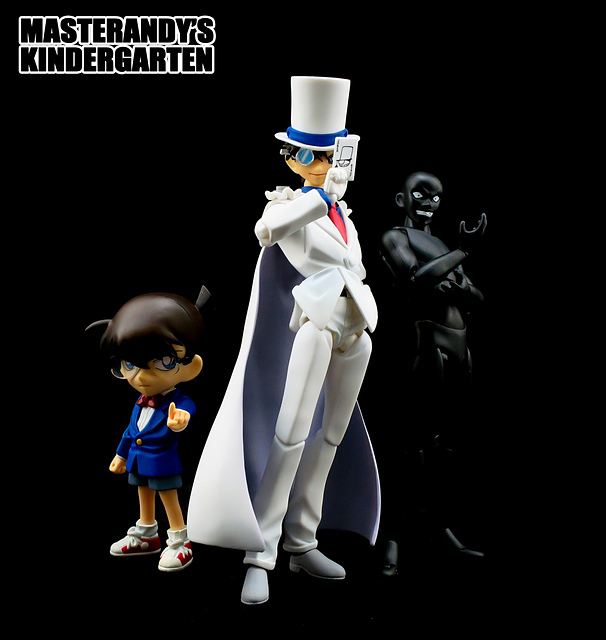 53.jpg - figma 怪盗キッド(KID THE PHANTOM THIEF)