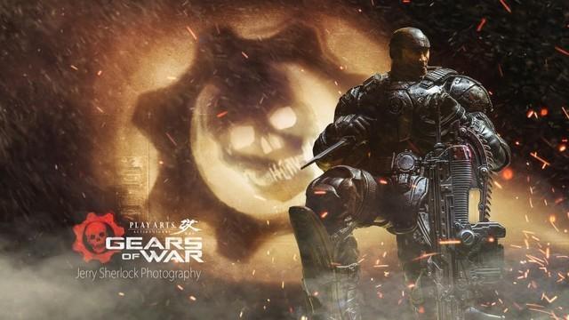 gears_of_war_4 合成.jpg