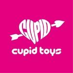 Cupidtoys