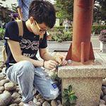 Weiwei Shen