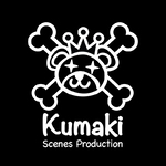 Kumaki Scenes Production