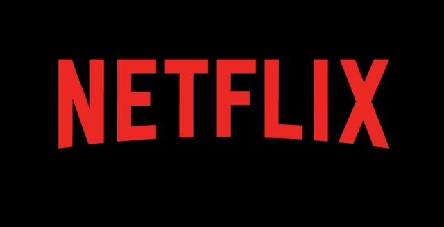全球最大的YouTube頻道將為Netflix和亞馬遜製作原創影集