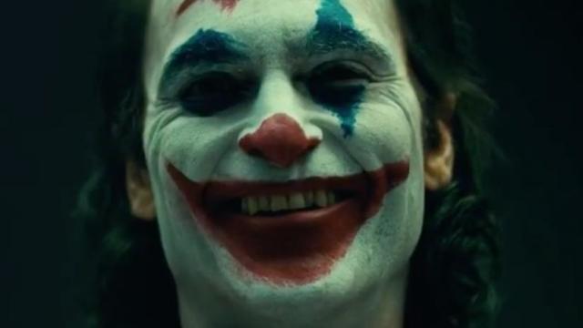 【DC電影相關】《小丑》個人電影概念預告片的蝙蝠俠系列彩蛋、元素和其他分析!