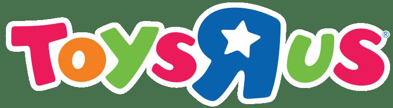 「它」回來了!玩具反斗城預計於2019年聖誕回歸?