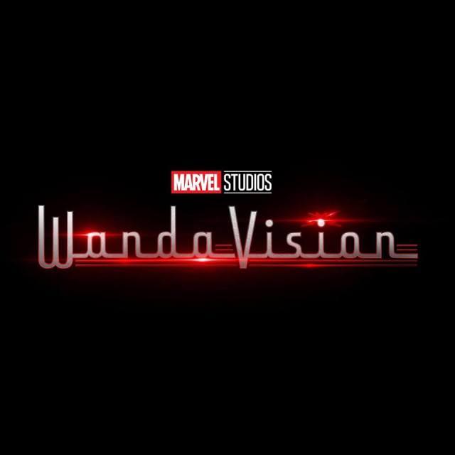 鷹眼、酷寒戰士與獵鷹、緋紅女巫與幻視、洛基等人主演的 Disney+ 影集等消息正式確定!