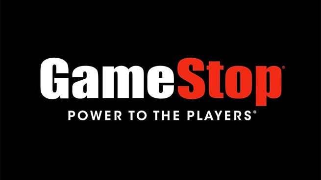 人事大地震!知名電玩零售連鎖企業GameStop驚傳大規模裁員!