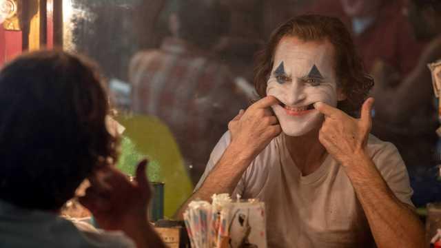 威尼斯影展主席:《小丑》獨立電影應該會成為明年奧斯卡的有力角逐者之一!