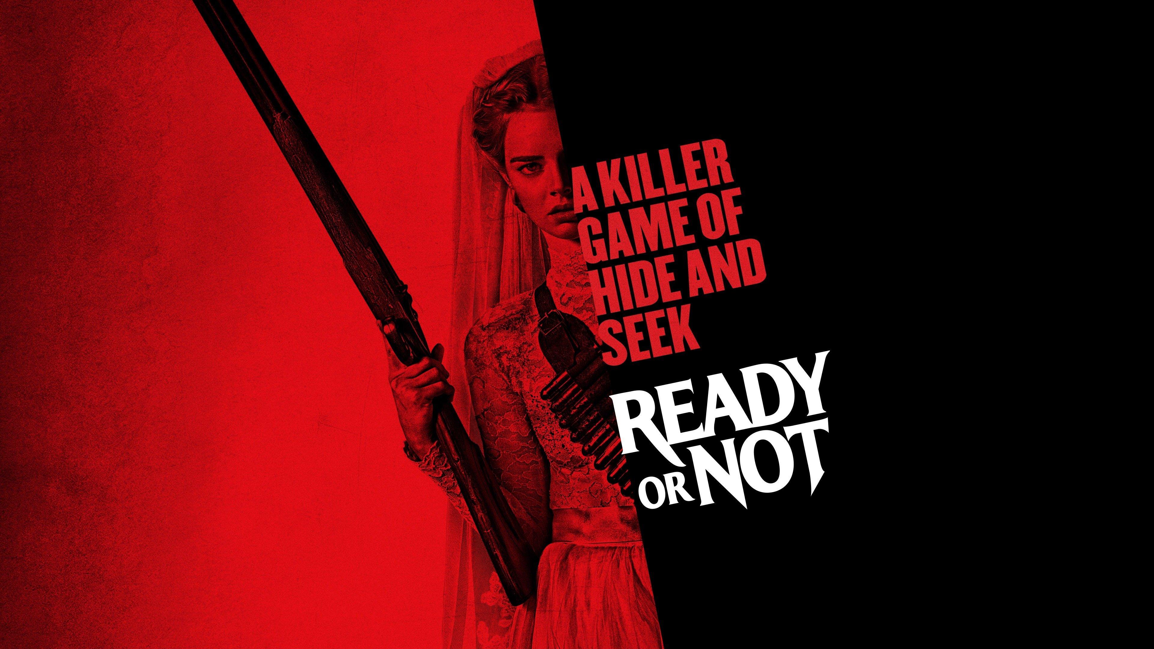 史蒂芬金和吉勒摩戴托羅都讚譽有加的黑色殺人喜劇《弒婚遊戲》無雷推薦心得!
