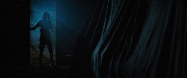 正宗《魔鬼剋星 3》官方完整片名正式公開!首張前導海報、首批劇照同步曝光