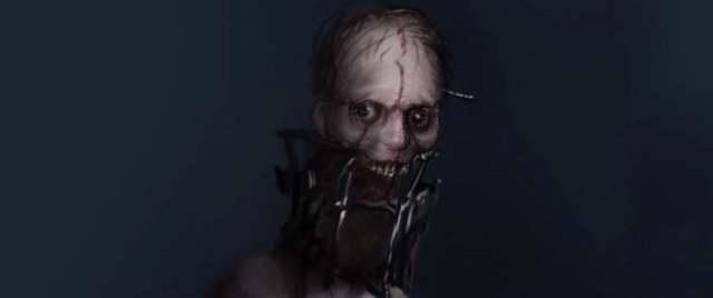其實會更加恐怖? CAPCOM 公開《惡靈古堡 2 重製版》的廢棄構想!