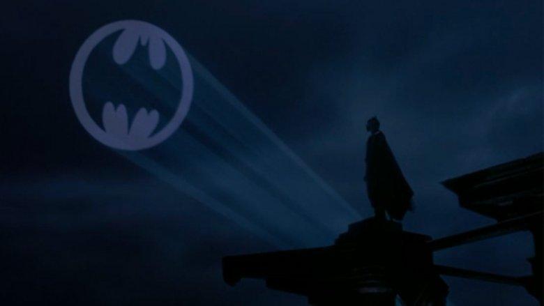 1989年的提姆波頓版《蝙蝠俠》如何改變了超級英雄電影的生態?(上)
