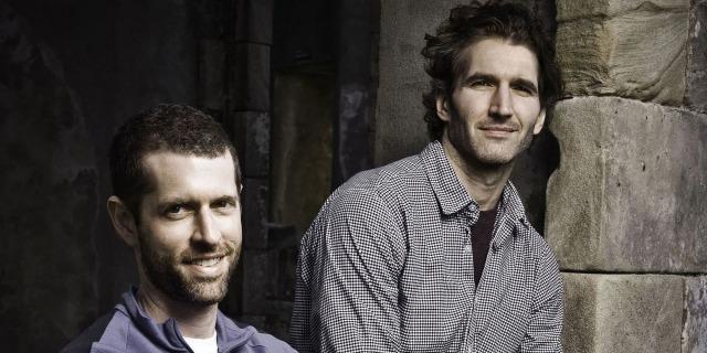 HBO證實取消了《冰與火之歌:權力遊戲》編劇二人組構想的《聯盟國》影集計劃!