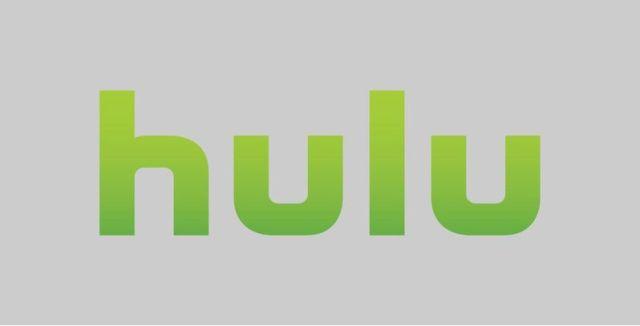 更進一步!迪士尼計畫將在 2021 年將串流平台 Hulu 拓展到海外市場