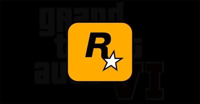 震驚!R 星創始人兼俠盜獵車手系列總編劇將離開遊戲公司!