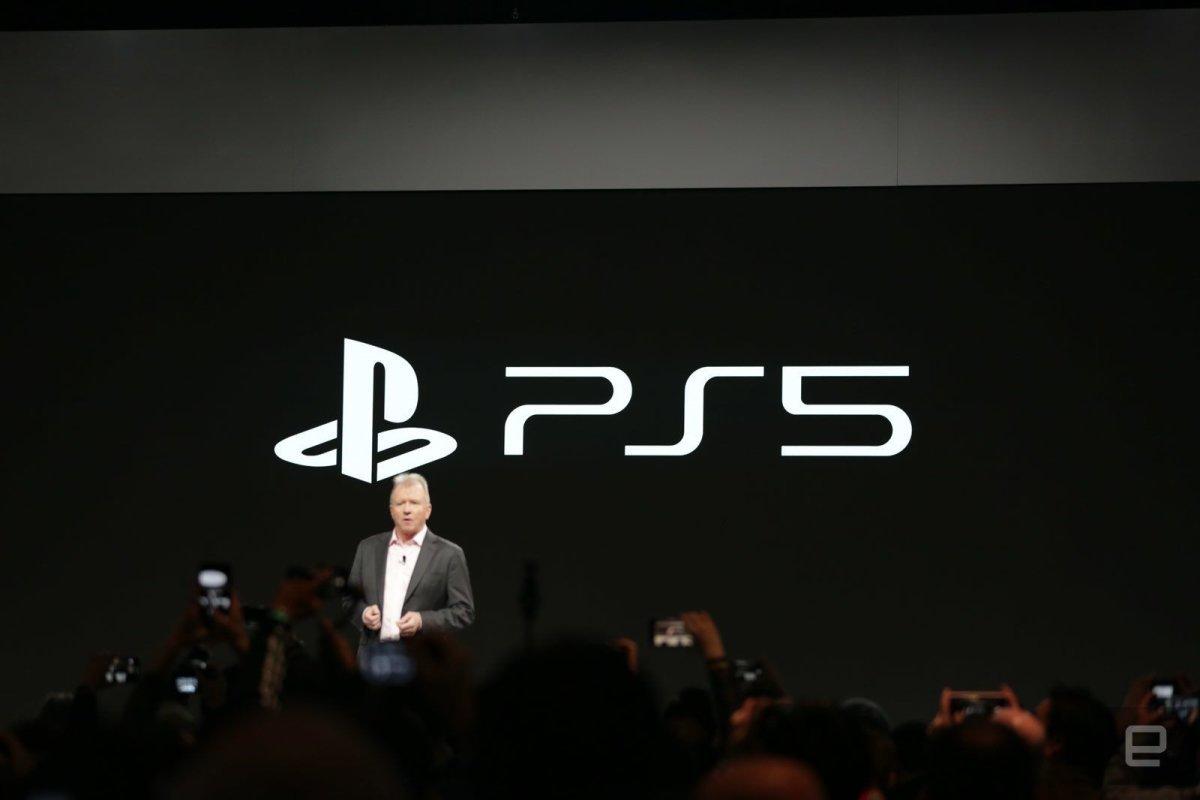不受武漢肺炎影響!新世代主機 PlayStation 5依然照原定計畫生產